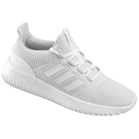 adidas Cloudfoam Ultimate Women's Running Shoes