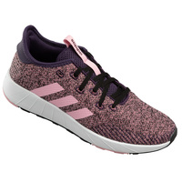 adidas Questar X BYD Women's Running Shoes
