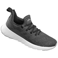 adidas Asweego Women's Running Shoes