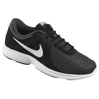 Nike Revolution 4 (Wide) Women's Running Shoes