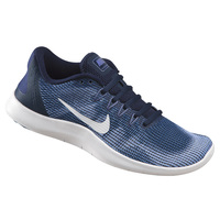 Nike Flex RN 2018 Women's Running Shoes