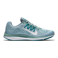 Nike Zoom Winflo 5 Women's Running Shoes
