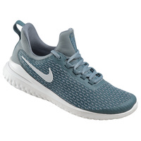 Nike Renew Rival Women's Running Shoes