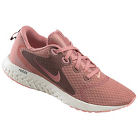 Nike Legend React Women's Running Shoes