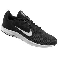 Nike Downshifter 9 Women's Running Shoes
