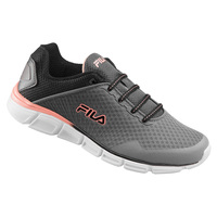 FILA Memory Countdown 5 Women's Running Shoes