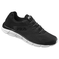 FILA Memory Exolize Women's Running Shoes