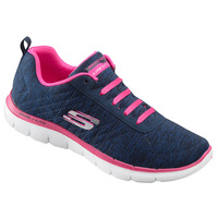 Skechers Flex Appeal 2.0 Women's Running Shoes