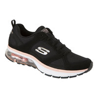 Skechers Rigby-Zestful Women's Running Shoes