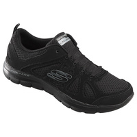 Skechers Simplistic Women's Running Shoes
