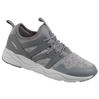 LA Gear Nita Women's Running Shoes