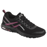 LA Gear Fast Women's Running Shoes