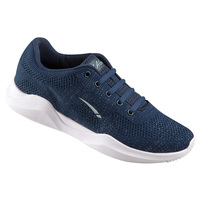 LA Gear Iris Women's Running Shoes