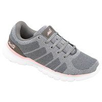 Avia Avi-Rift Women's Running Shoes
