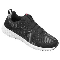 Avia Waive Women's Running Shoes