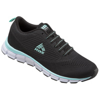 RBX Jess Women's Running Shoes