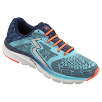 361 Spinject Women's Running Shoes