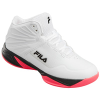 FILA Torranado 5 Women's Basketball Shoes