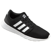 adidas Cloudfoam QT Racer Women's Lifestyle Shoes
