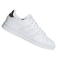 adidas Advantage Women's Lifestyle Shoes