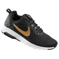 Nike AM16 UL Women's Lifestyle Shoes