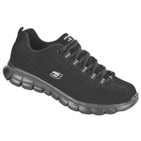 Skechers Synergy Trend Setter Women's Lifestyle Shoes