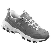 Skechers D'Lites Me-Time Women's Lifestyle Shoes