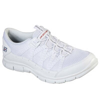 Skechers Gratis Missions Women's Lifestyle Shoes