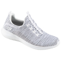 Skechers Ultra Flex - Capsule Women's Lifestyle Shoes