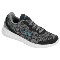 LA Gear Kenzie Women's Lifestyle Shoes