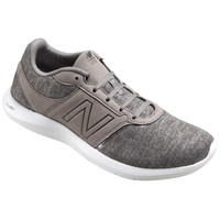New Balance 415v1 Women's Walking Shoes