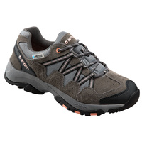 HI-TEC Cimarron WP Women's Hiking Boots