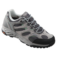 HI-TEC Flame Low WP Women's Hiking Boots