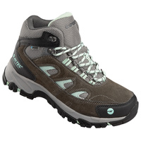 HI-TEC Yosemite Mid Waterproof Women's Hiking Shoes