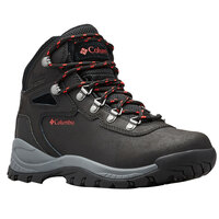 Columbia Newton Ridge HI Waterproof Women's Hiking Boots