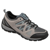 Rugged Exposure Grove Women's Hiking Boots