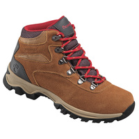 Bearpaw Hayden Women's Hiking Boots