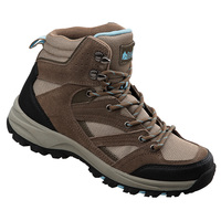 Denali Trailblazer Women's Hiking Boots