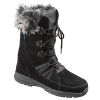 Western Chief Ellie Women's Cold Weather Boots