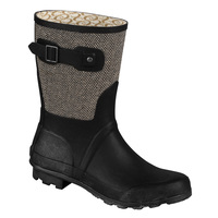 Western Chief Classic MID Women's Rain Boots