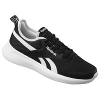 Reebok Royal EC Ride 2 Youth's Lifestyle Shoes