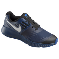 Nike Star Runner GS Boys' Running Shoes