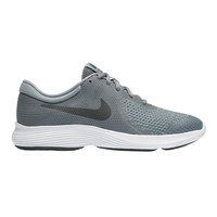 Nike Revolution GS Youth's Running Shoes