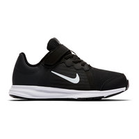 Nike Downshifter 8 PS Youth's Running Shoes