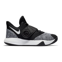 Nike KD Trey 5 IV Youth's Basketball Shoes