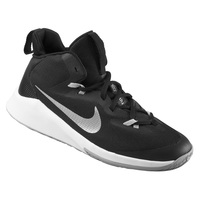 Nike Future Court Youth's Basketball Shoes