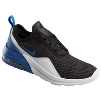 Nike Air Max Motion 2 GS Boys' Lifestyle Shoes