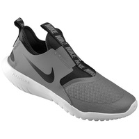 Nike Flex Runner GS Youth's Running Shoes