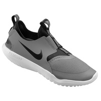 Nike Flex Runner PSV Boys' Running Shoes