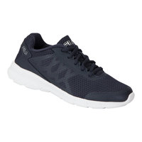 FILA Faction 3 Youth's Athletic Shoes